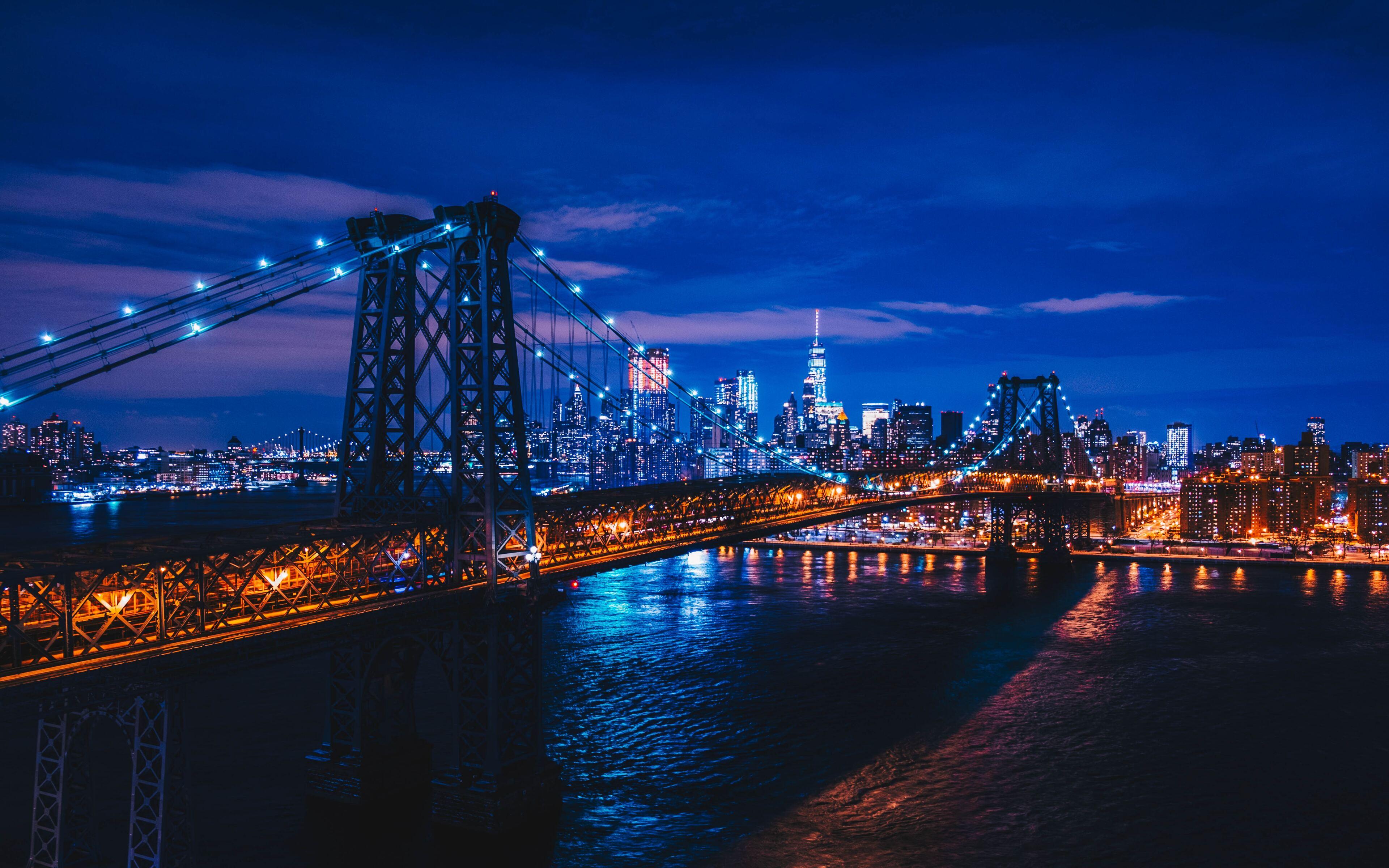 williamsburg-bridge-new-york-0b.jpg