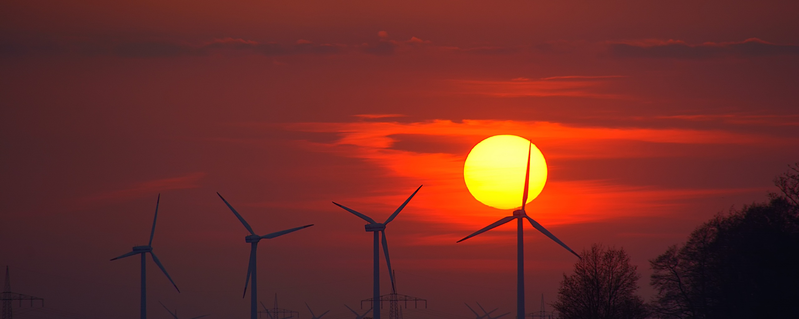 wind-turbines-evening-sunlight-energy-sunset-dg.jpg