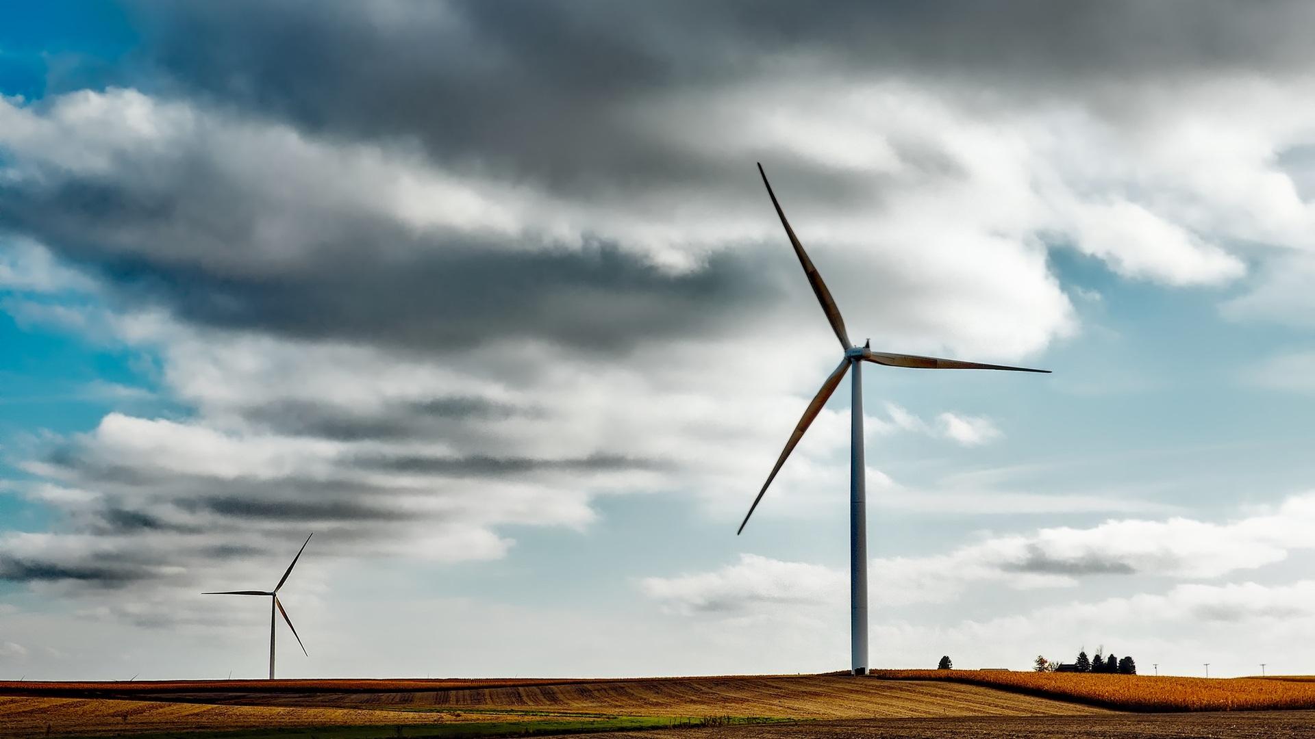 windfarm-jf.jpg