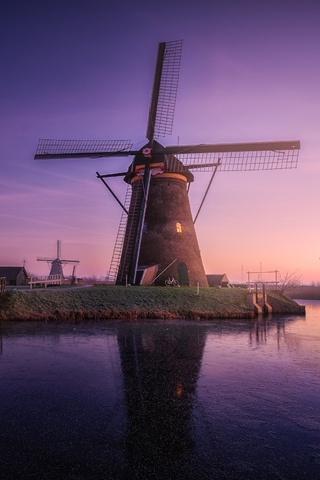 windmill-building-sunrise-field-reflections-ms.jpg