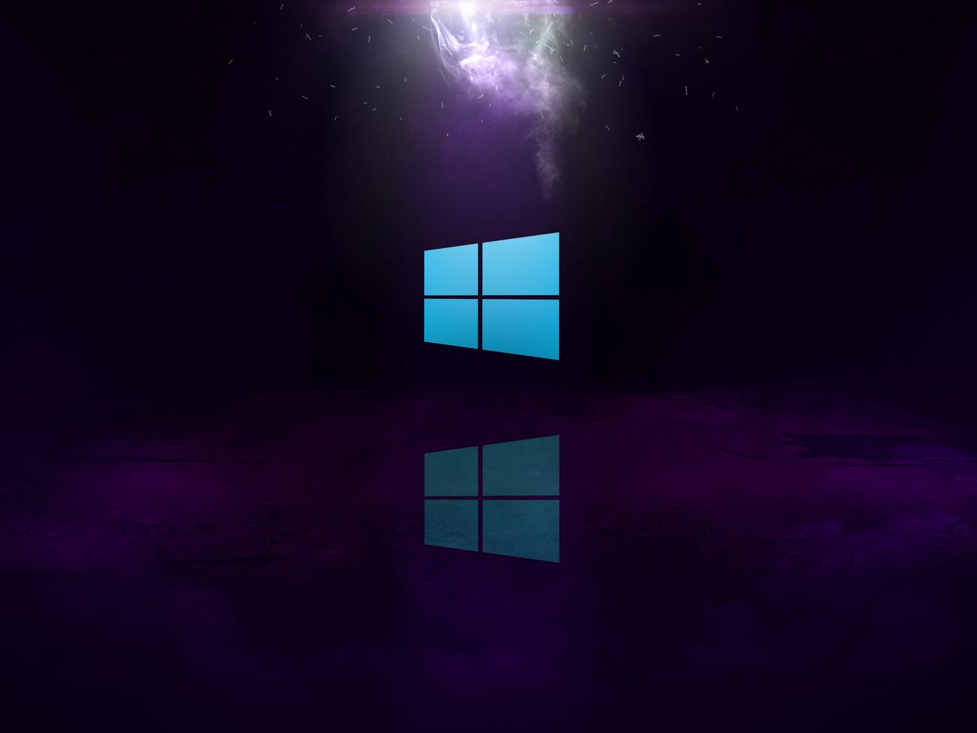windows-10-5k-ir.jpg