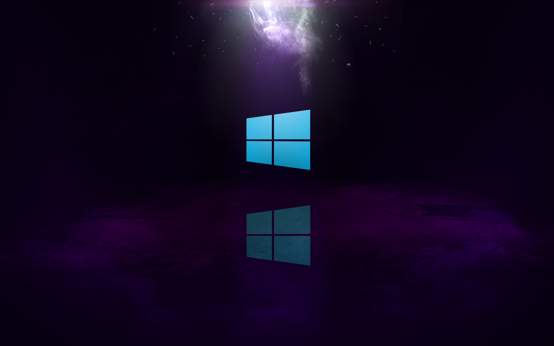 Windows 10 Pro Wallpaper Wallpaper For You