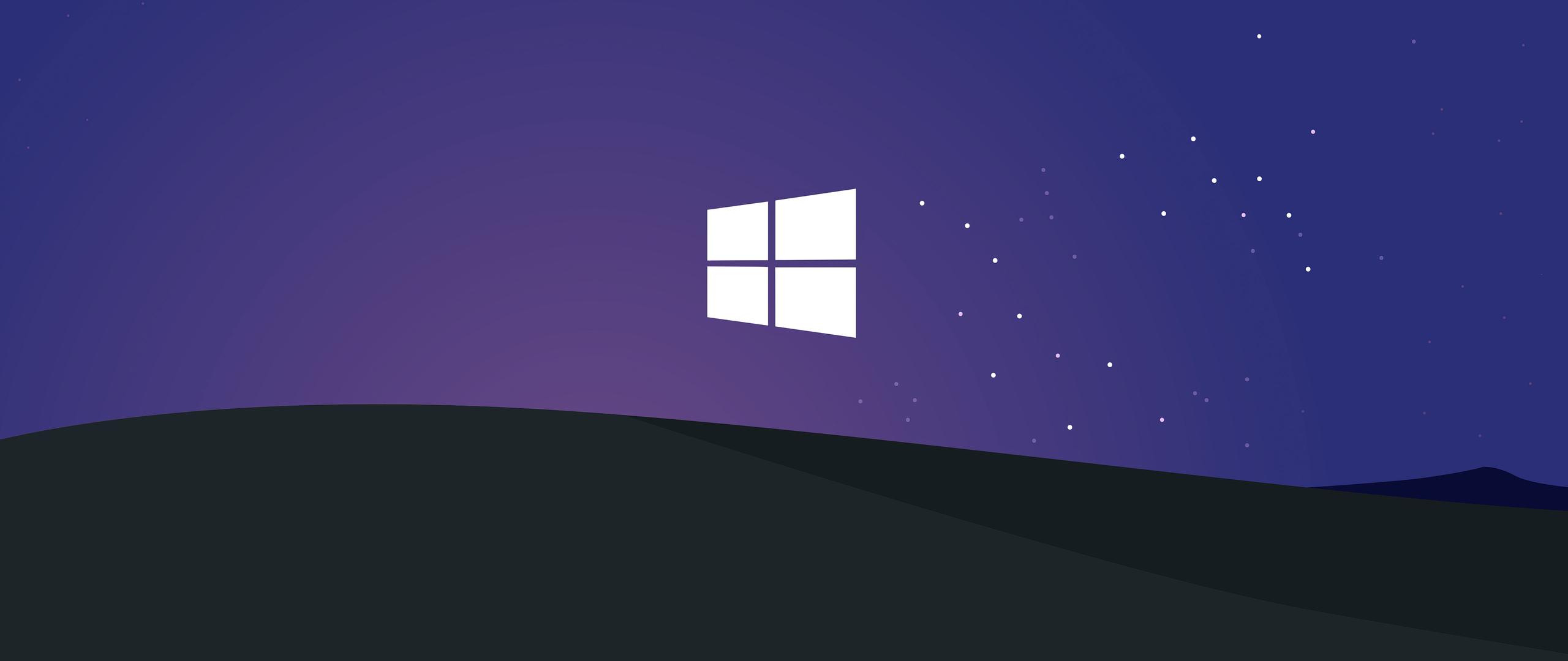 windows-10-bliss-at-night-minimal-5k-bm.jpg