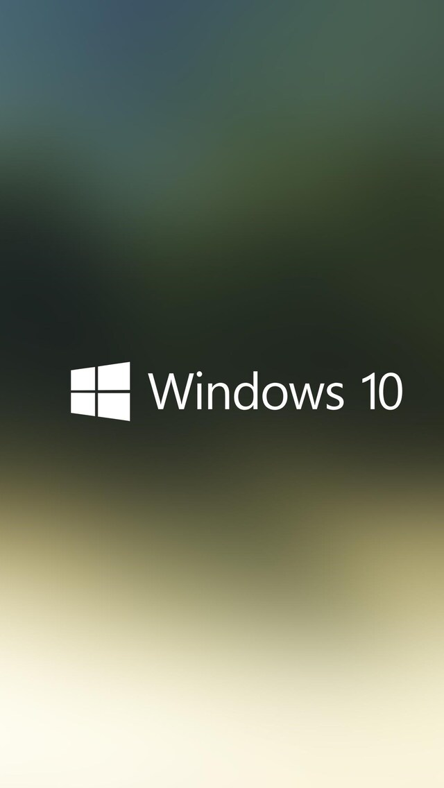 windows-10-blur.jpg