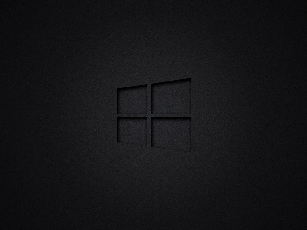1024x768 Windows 10 Dark 1024x768 Resolution Hd 4k Wallpapers Images Backgrounds Photos And Pictures