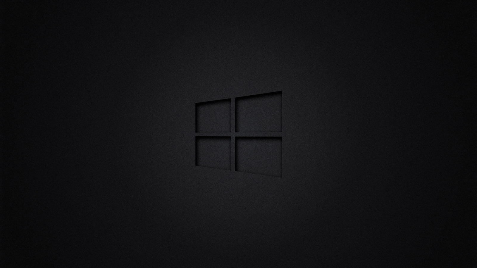 1600x900 Windows 10 Dark 1600x900 Resolution HD 4k Wallpapers, Images, Backgrounds, Photos and ...