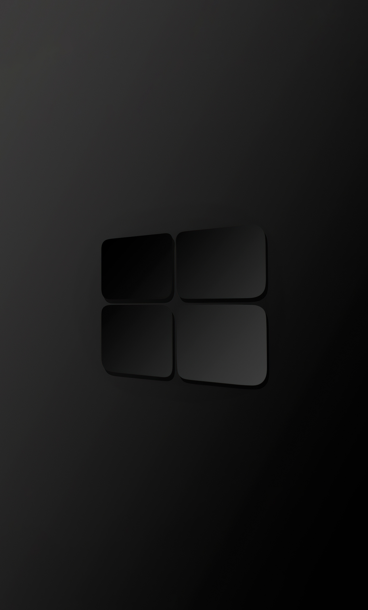 windows-10-darkness-logo-4k-24.jpg