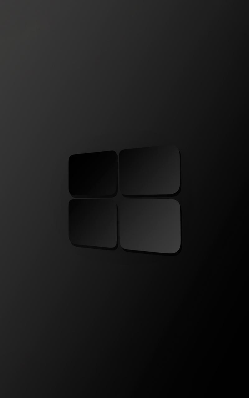 windows-10-darkness-logo-4k-24.jpg