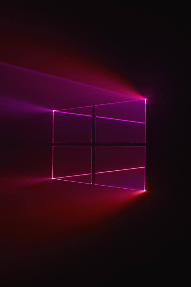 windows-10-glass-background-oy.jpg