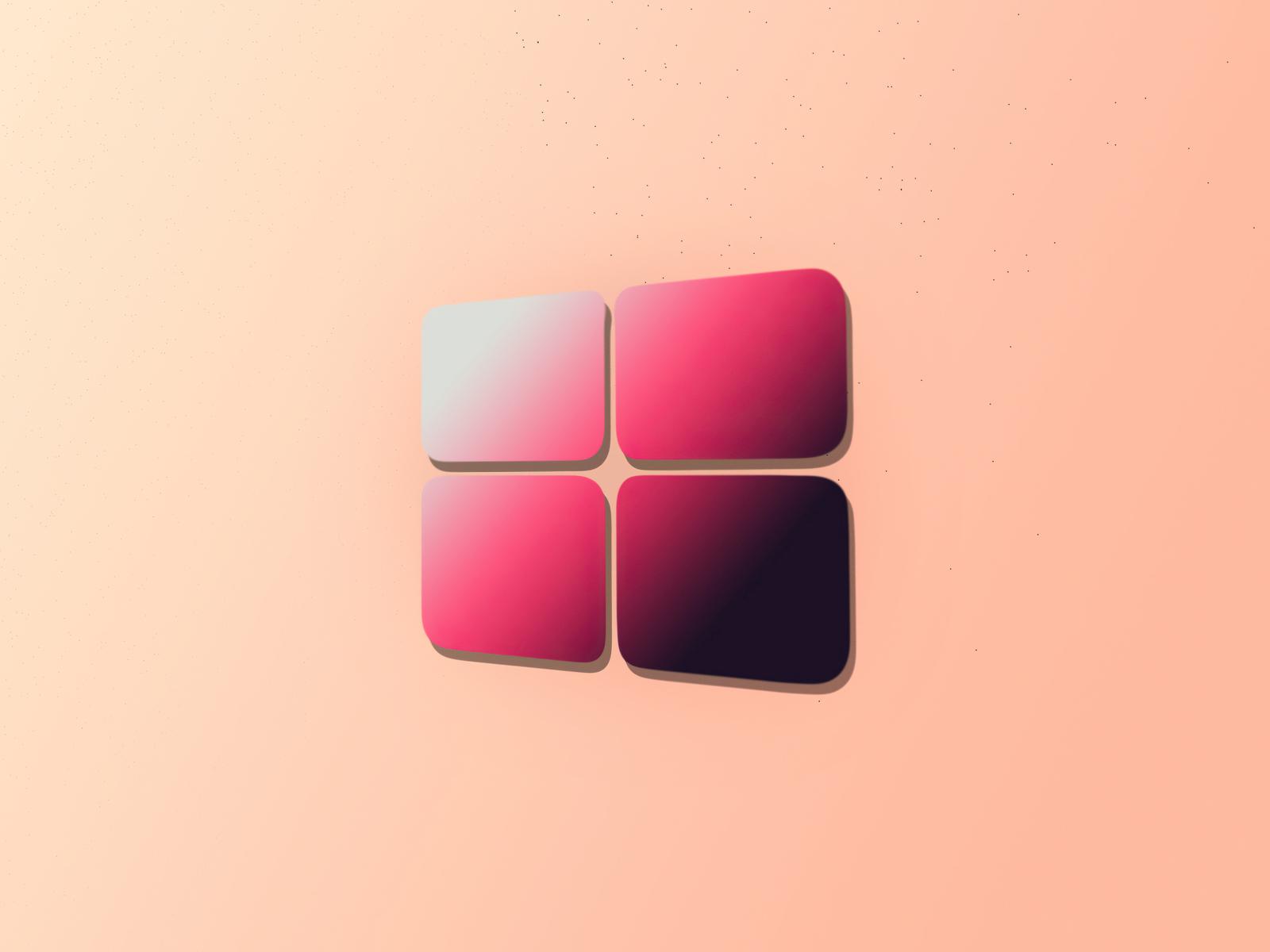 windows-10-gradient-logo-4k-4g.jpg
