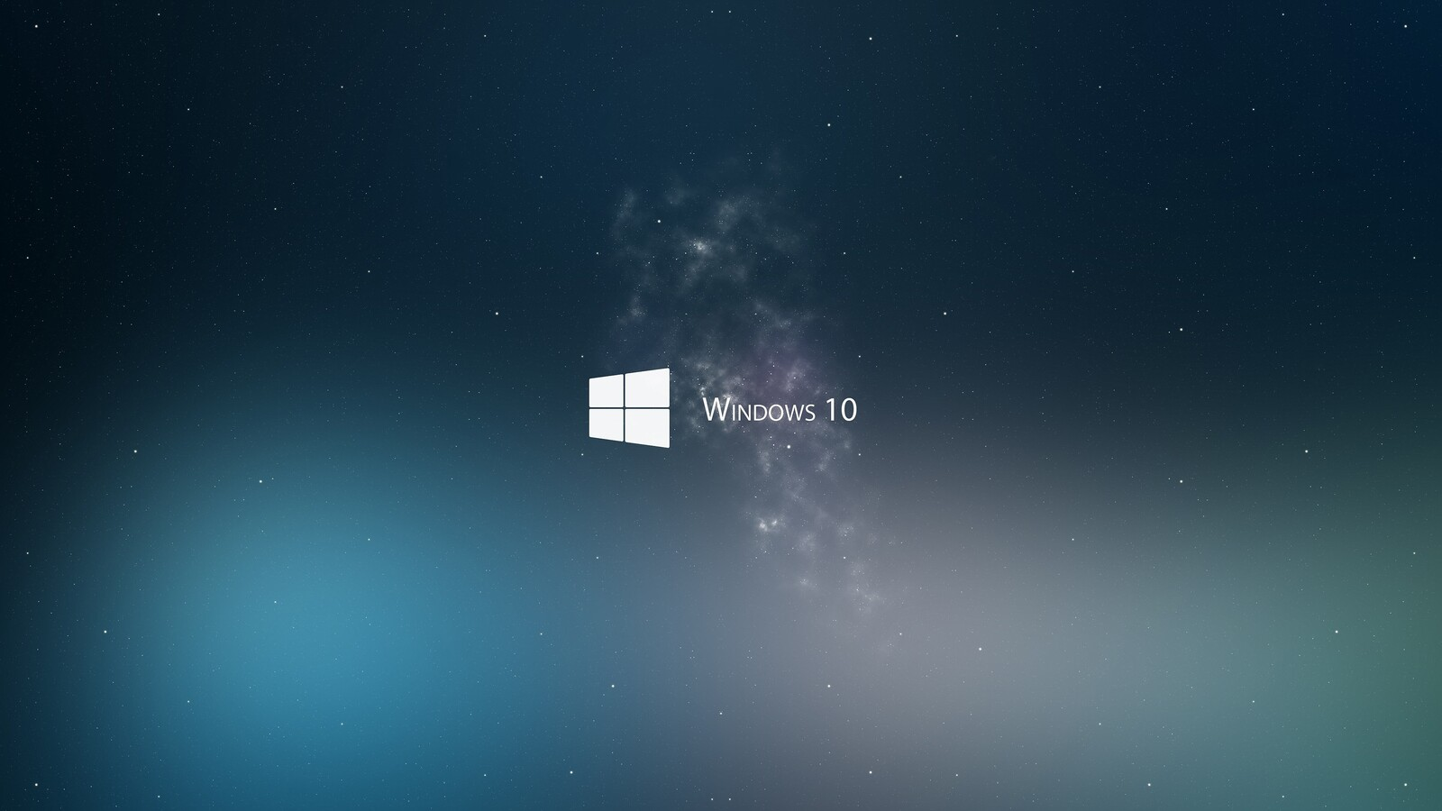 1600x900 windows 10 graphic design 1600x900 resolution hd 4k