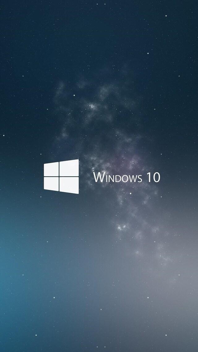 windows-10-graphic-design-hd.jpg