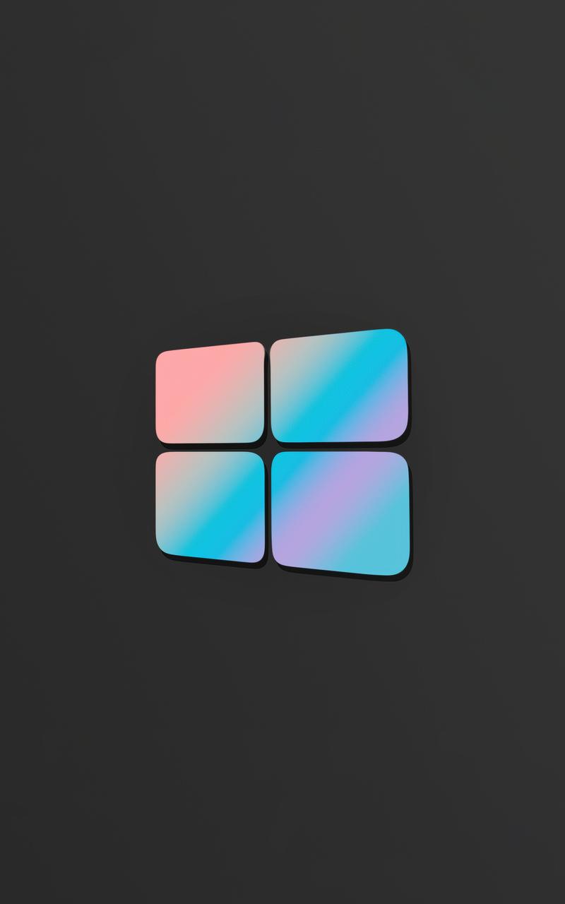 windows-10-logo-gray-4k-gy.jpg