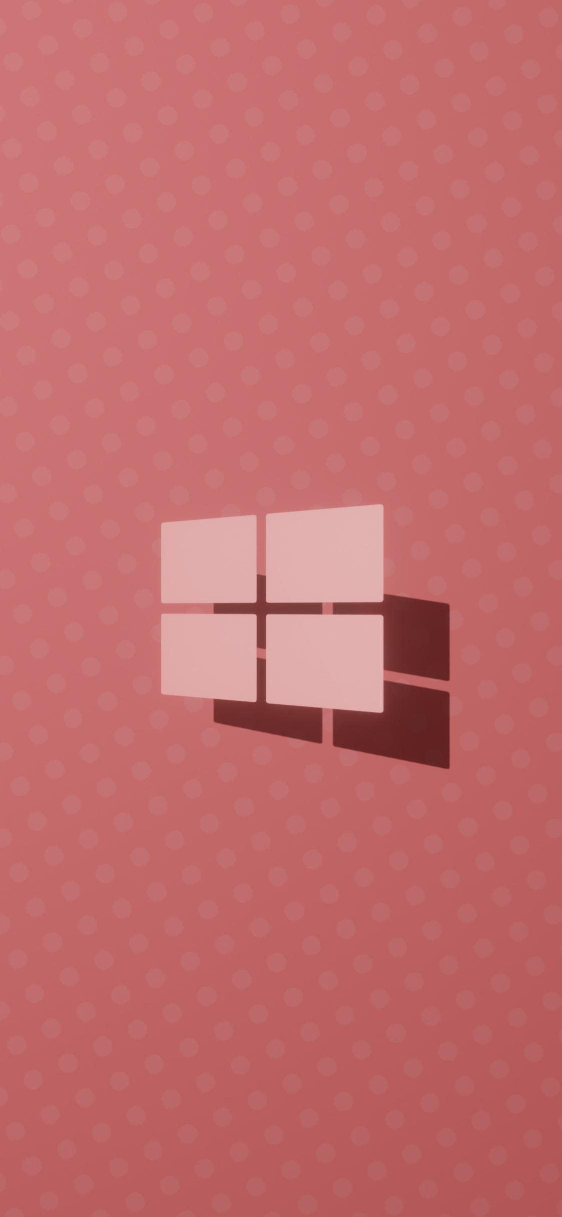 windows-10-logo-pink-4k-a9.jpg