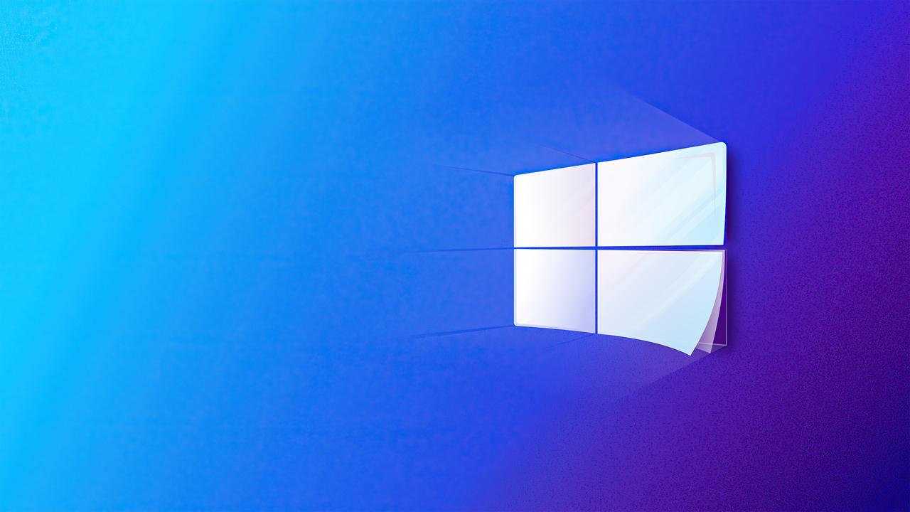windows-10-logo-vector-minimal-4k-lt.jpg