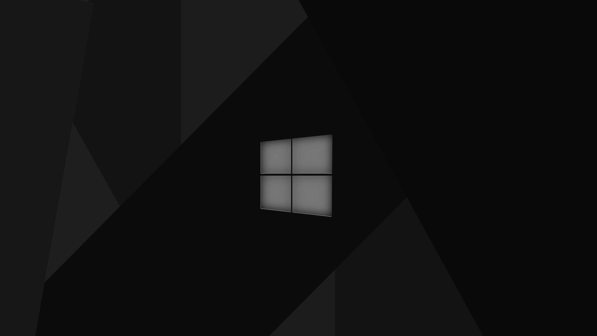 1920x1080 Windows 10 Material Design 4k