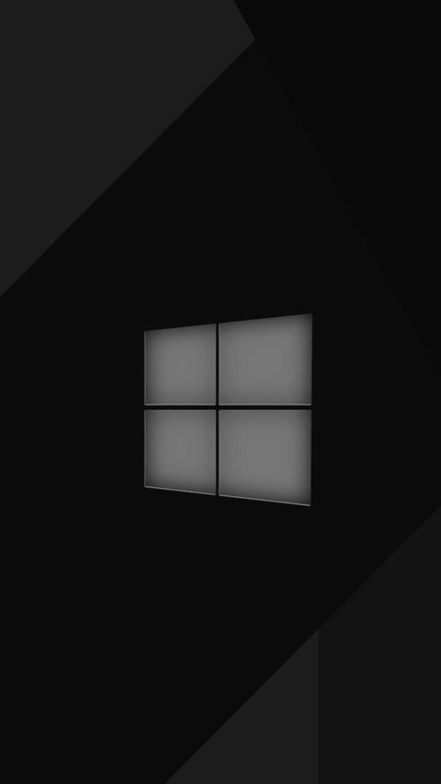 windows-10-material-design-4k-o1.jpg