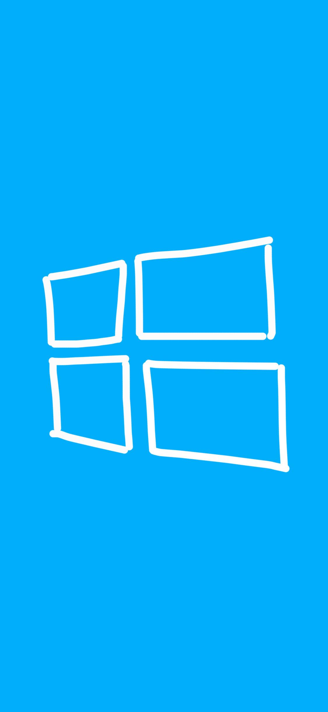 windows-10-metro-minimal-4k-fr.jpg