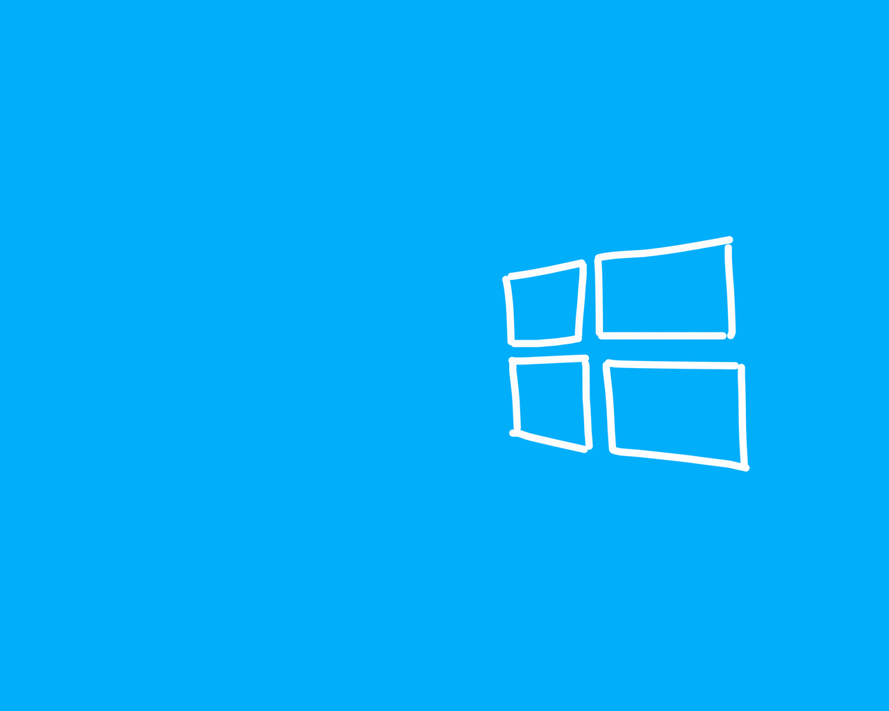windows-10-metro-minimal-4k-fr.jpg
