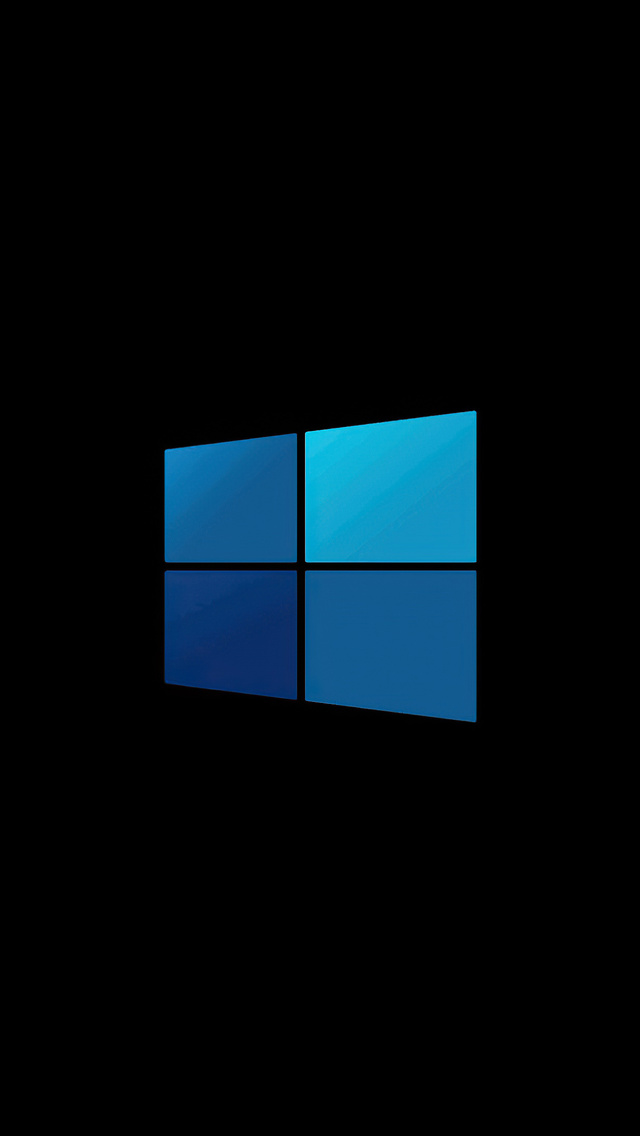 windows-10-minimal-logo-4k-k1.jpg