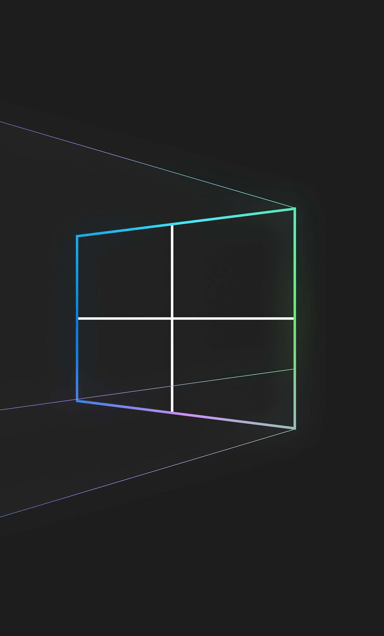 windows-10-minimal-simple-5k-28.jpg