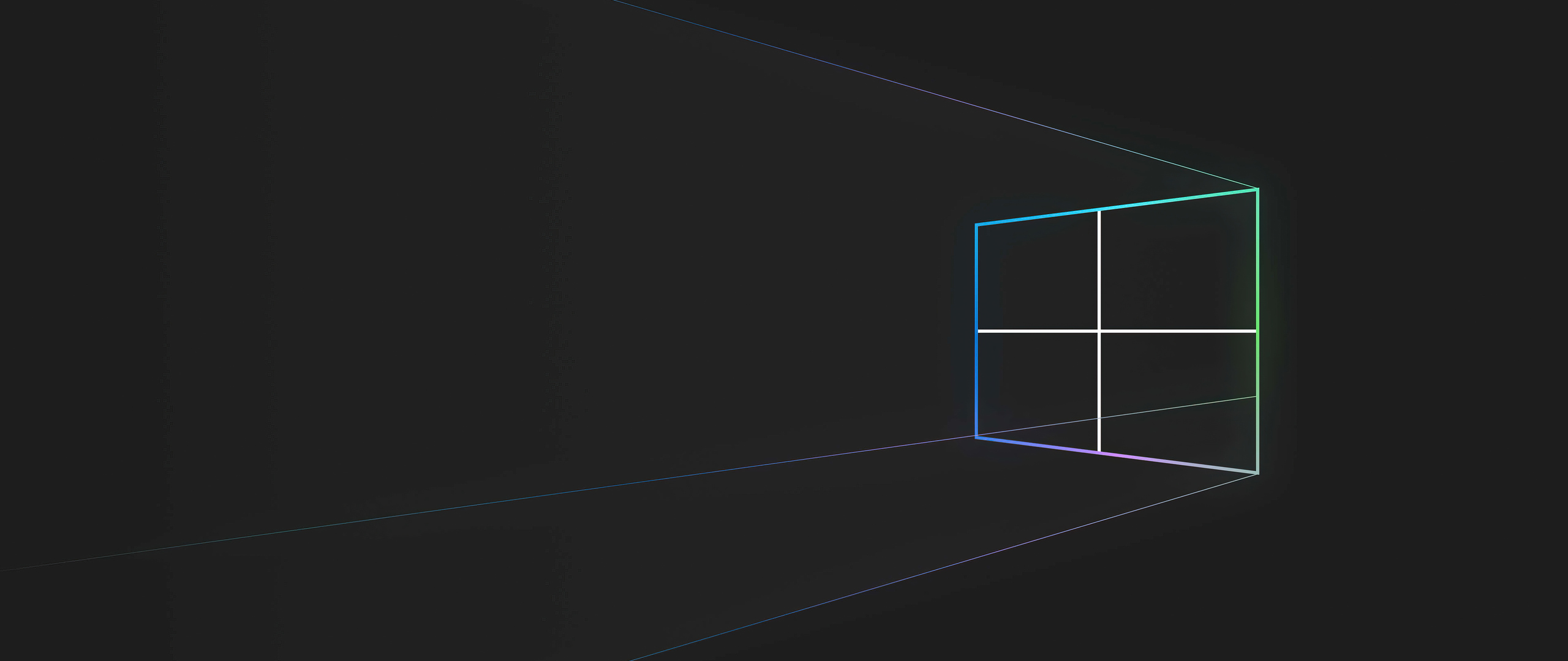 windows-10-minimal-simple-5k-28.jpg