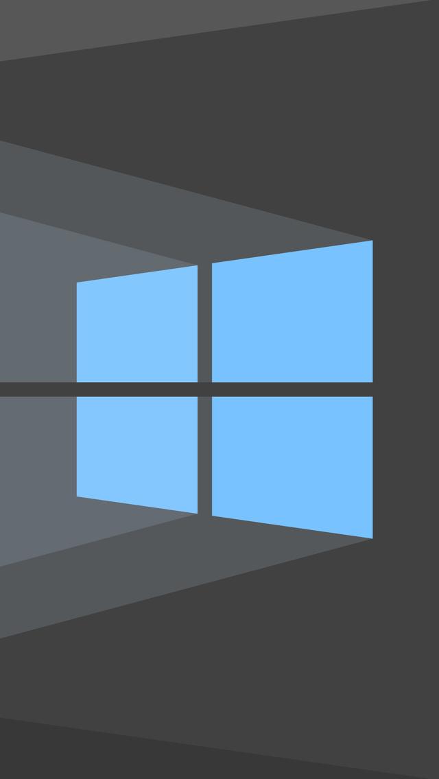 windows-10-minimalism-4k-be.jpg