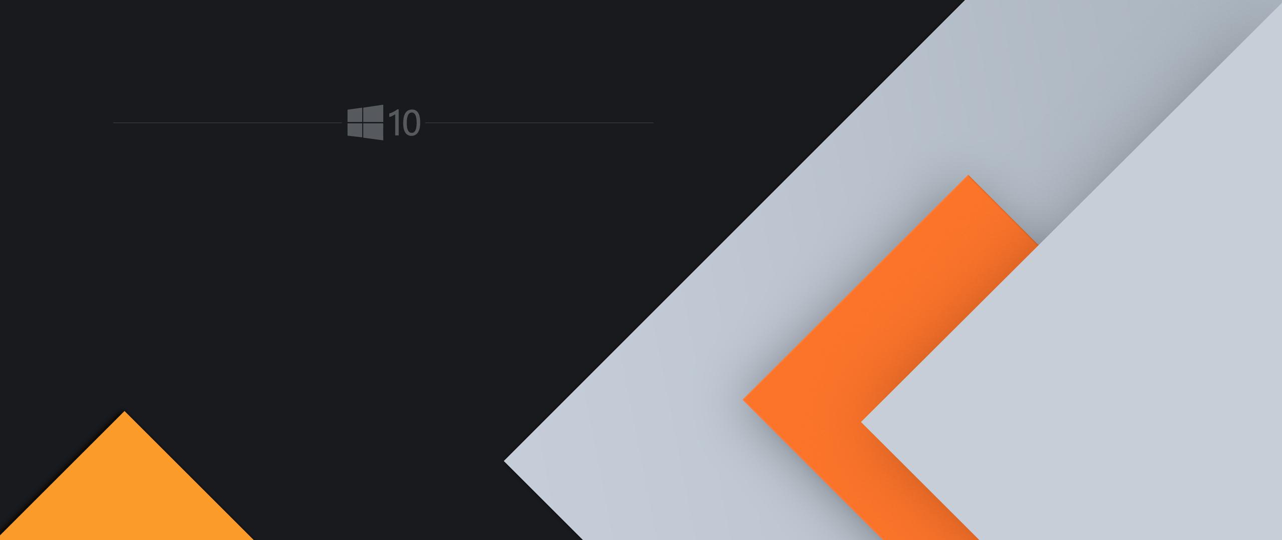 windows-10-minimalism-background-4k-u3.jpg
