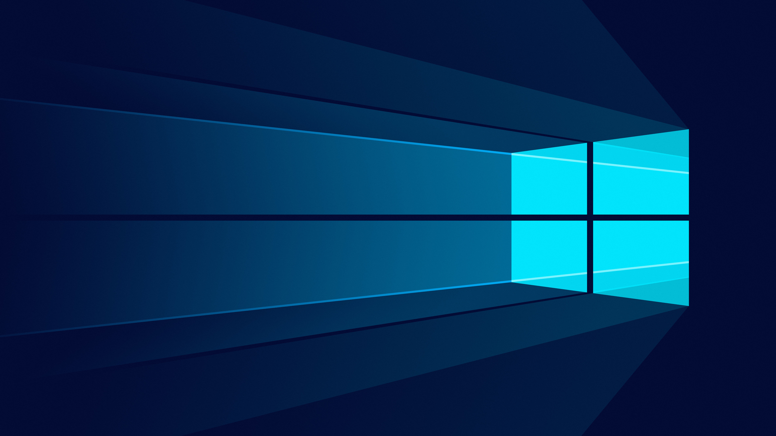 2560x1440 Windows 10 Minimalist 1440p Resolution Hd 4k Wallpapers Images Backgrounds Photos And Pictures