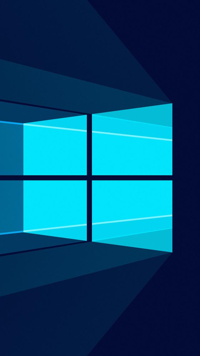 windows-10-minimalist-1m.jpg