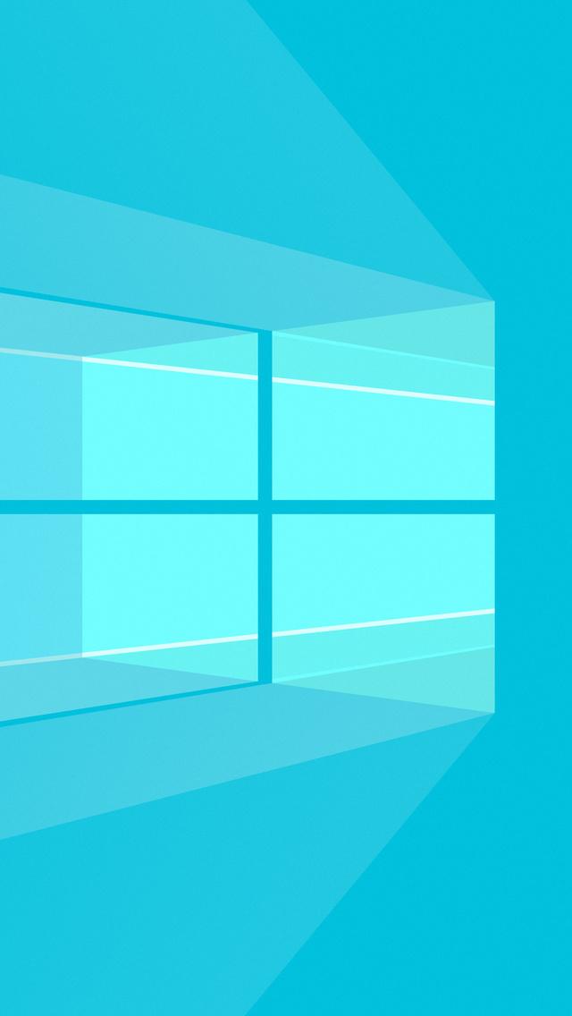 windows-10-minimalist-4k-7v.jpg