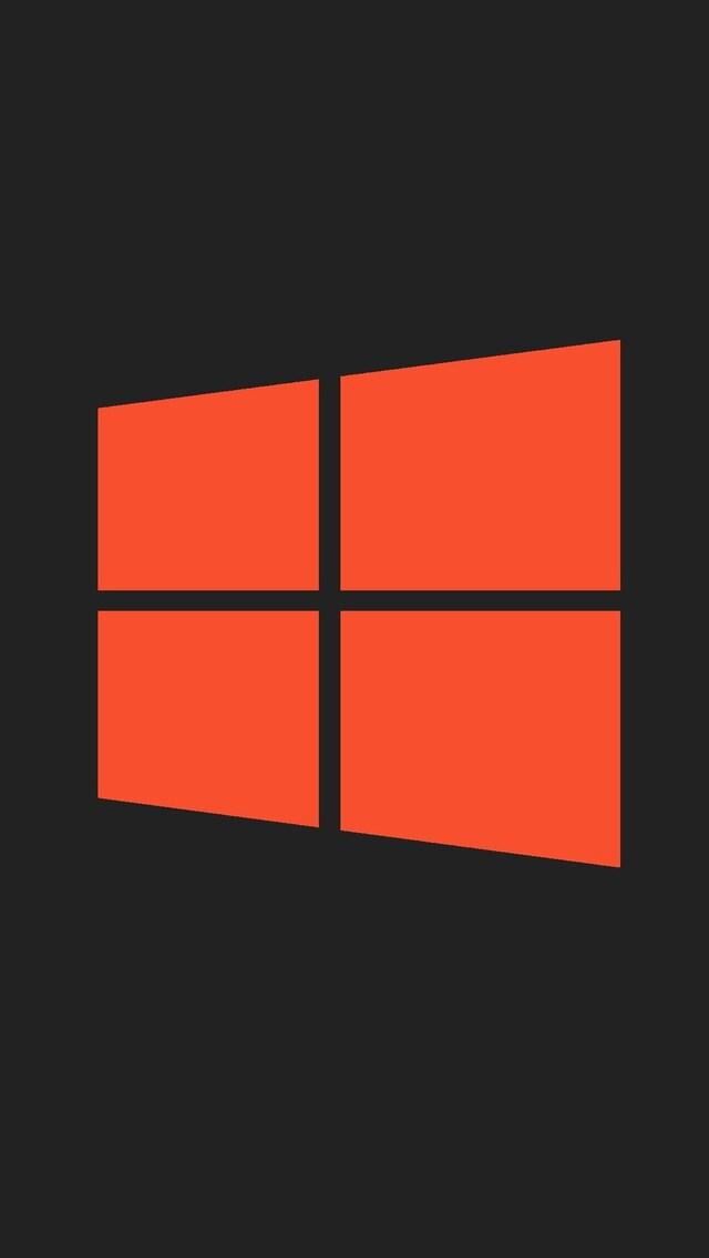 windows-10-orange-stock.jpg