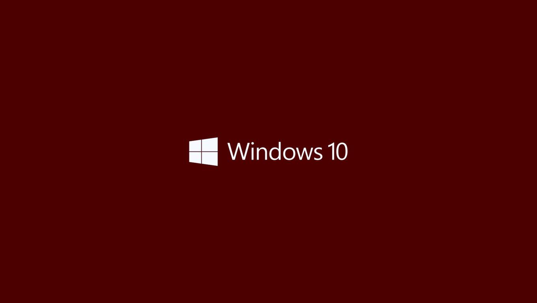 windows-10-original-1.jpg