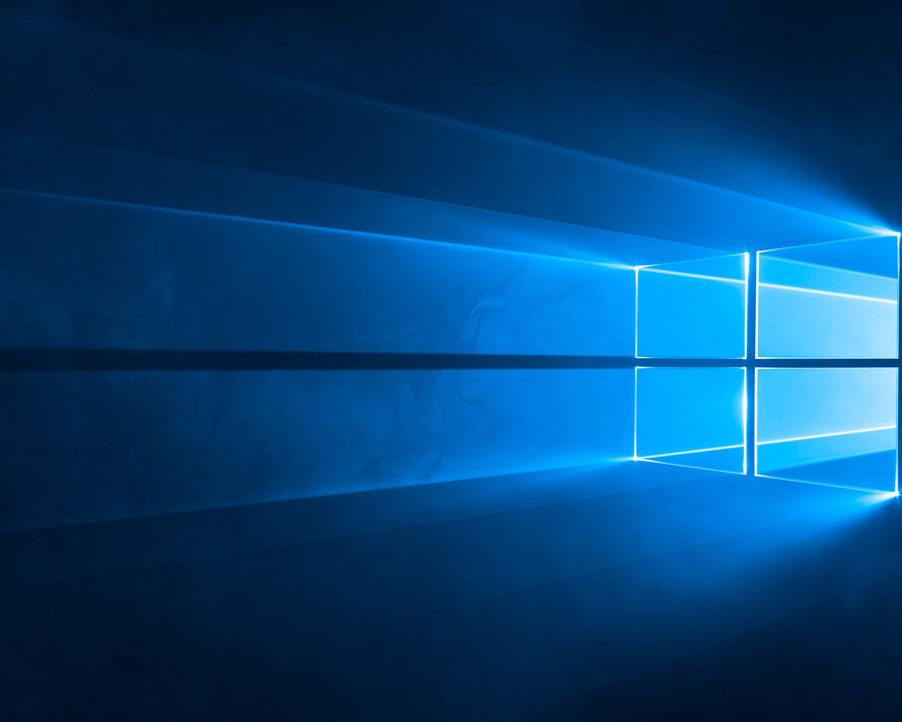 1280x1024 Windows 10 Original 1280x1024 Resolution Hd 4k