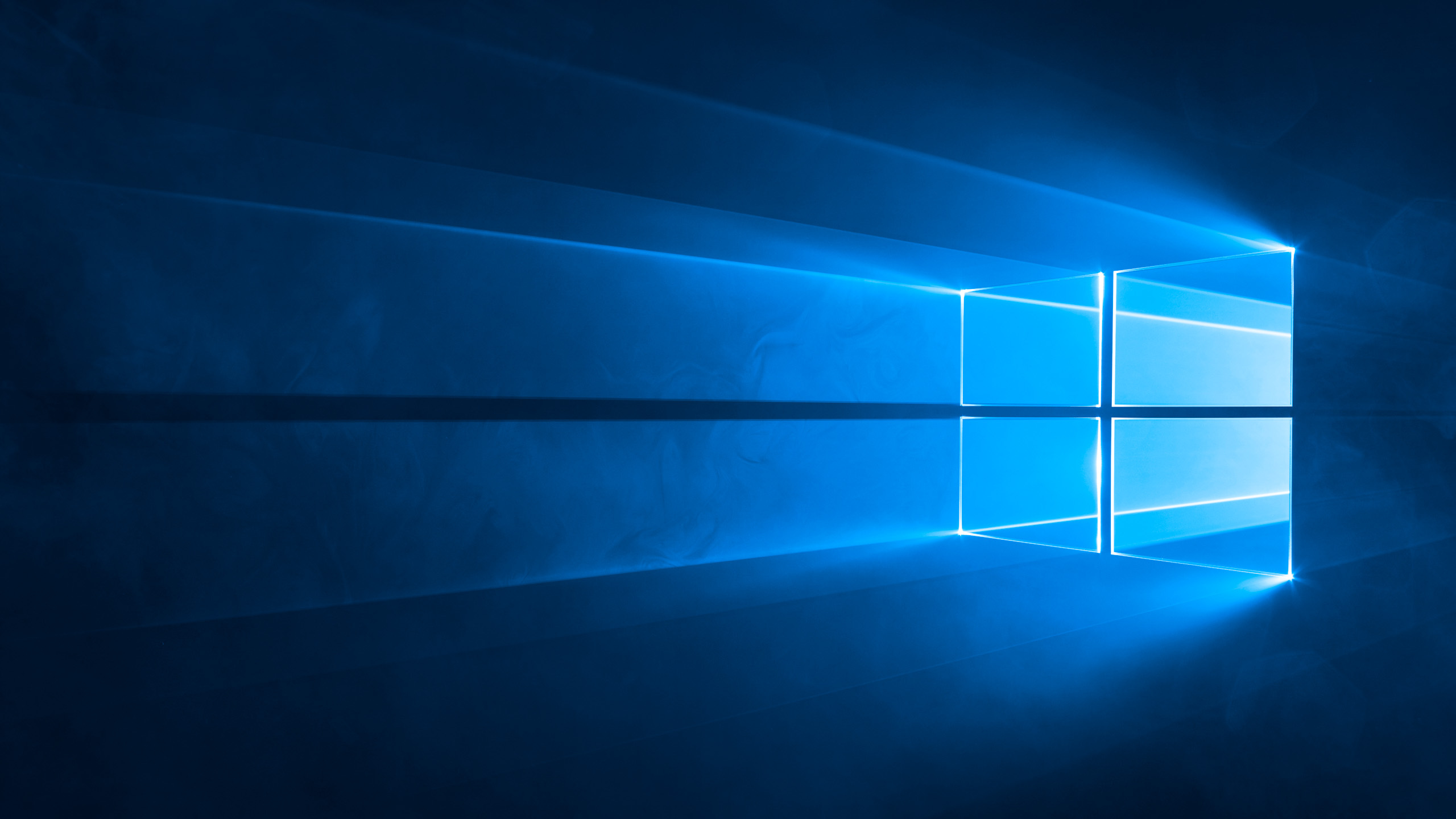 2560x1440 Windows 10 Original 1440p Resolution Hd 4k Wallpapers Images Backgrounds Photos And Pictures