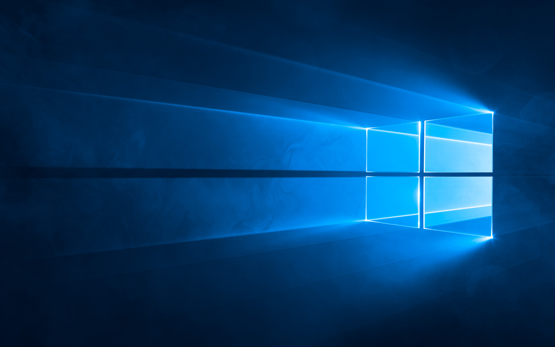 download windows 10 on macbook pro