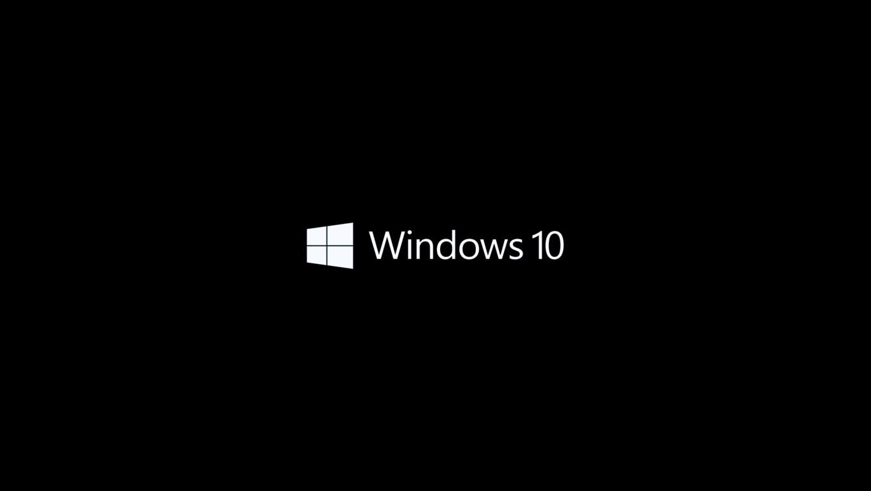 1360x768 Windows 10 Original 3 Laptop Hd Hd 4k Wallpapers