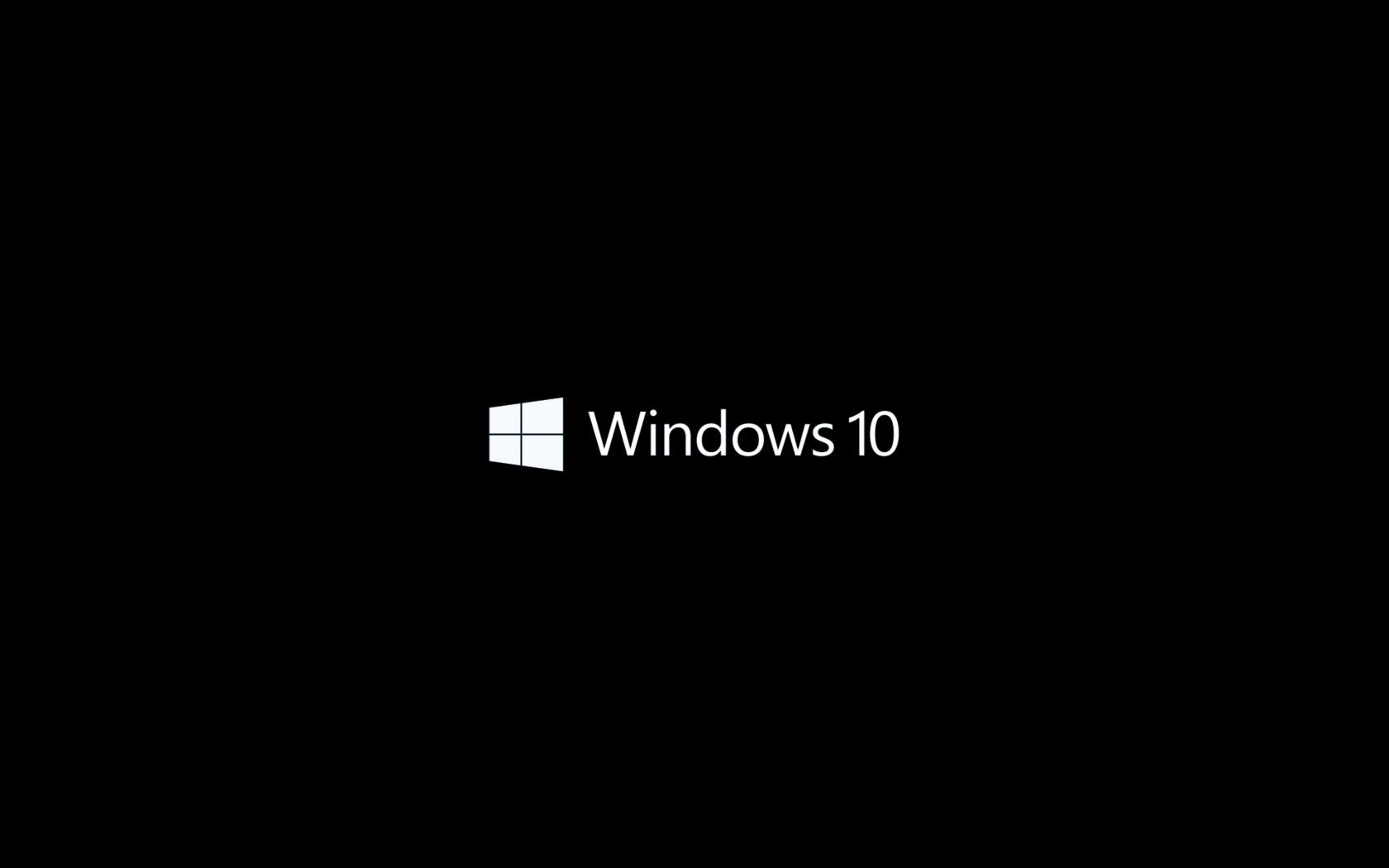 1680x1050 Windows 10 Original 3 1680x1050 Resolution Hd 4k