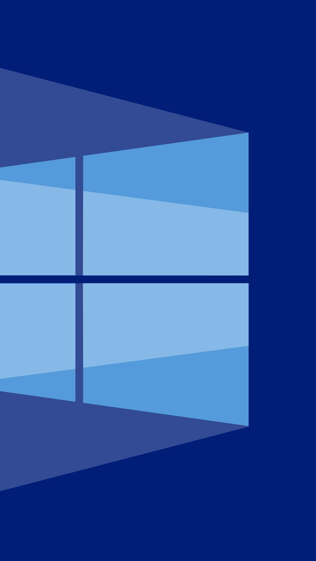 windows-10-original-4k.jpg