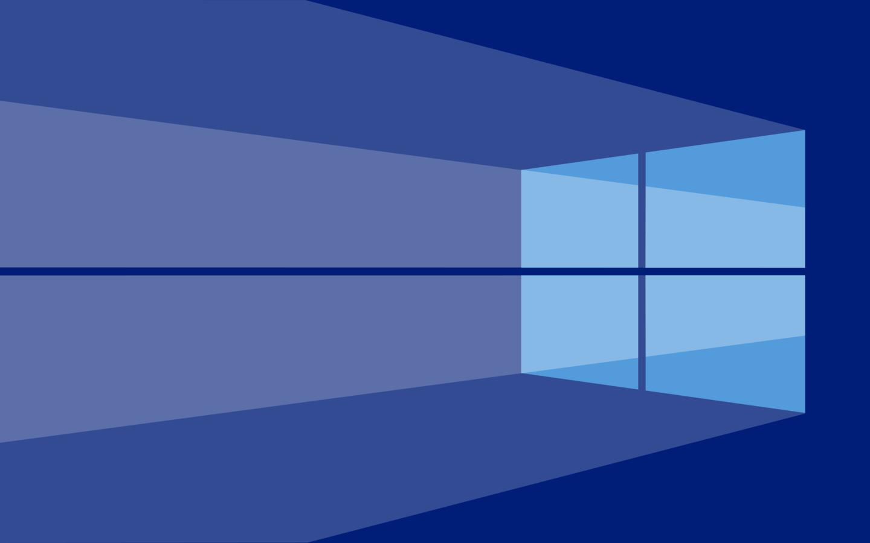 windows 10 original 4k