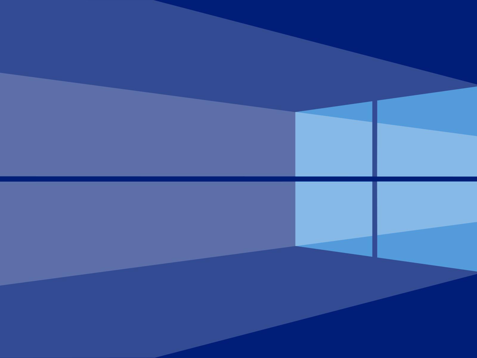1600x1200 Windows 10 Original 4k 1600x1200 Resolution Hd 4k