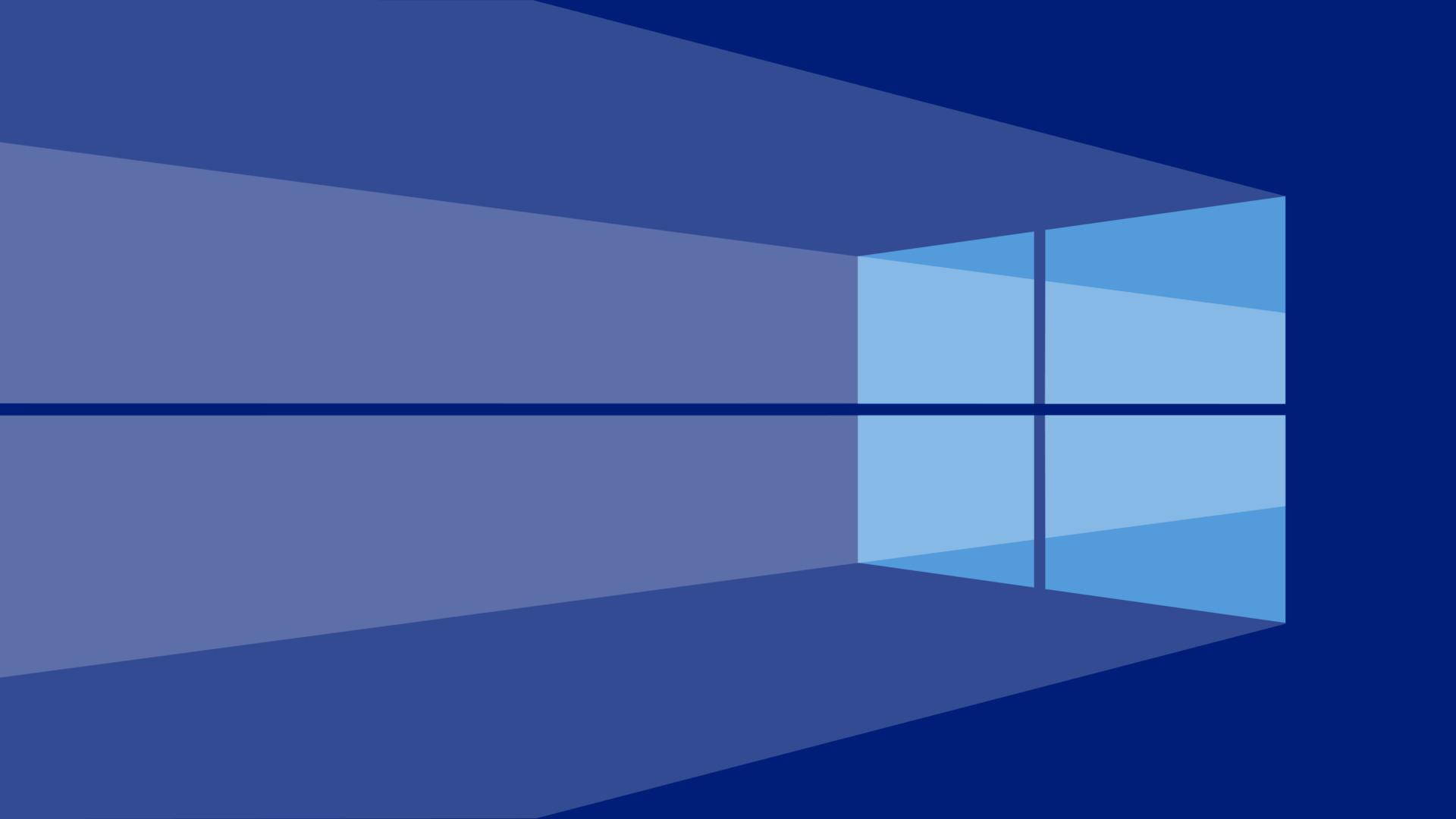 1920x1080 Windows 10 Original 4k Laptop Full Hd 1080p Hd 4k