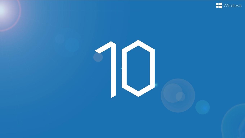windows-10-original-5.jpg