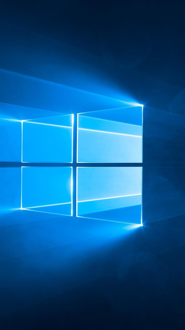 Windows 10 Wallpaper Iphone 6