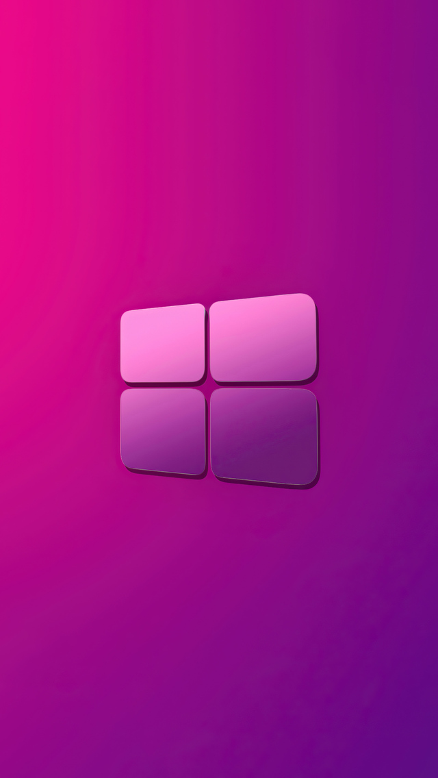 windows-10-pink-purple-gradient-logo-4k-oy.jpg