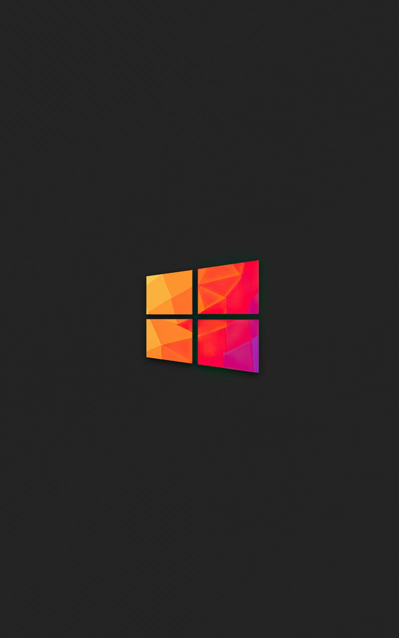 windows-10-polygon-4k-fz.jpg