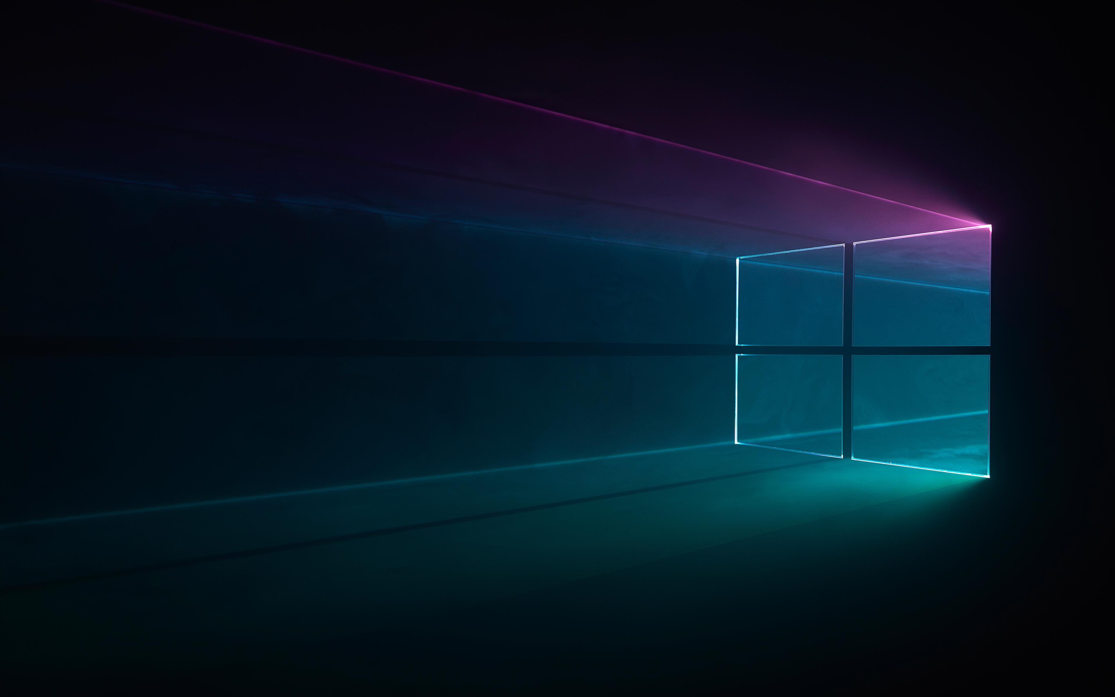 windows-10-process-beauty-5k-yt.jpg
