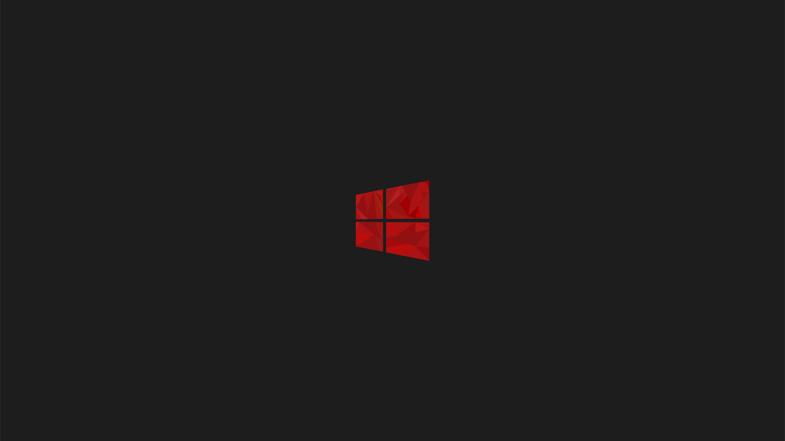 windows-10-red-minimal-simple-logo-8k-d2.jpg