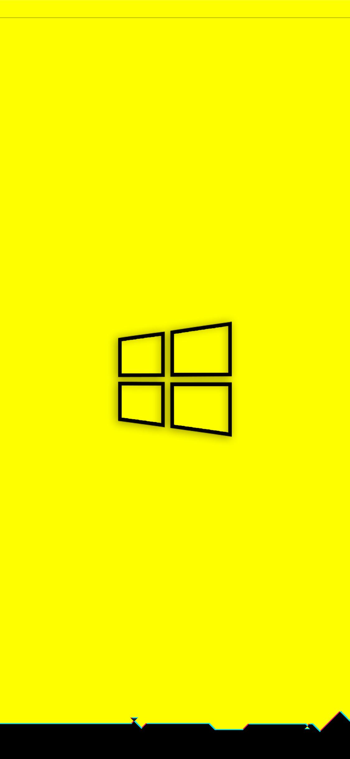 windows-10-x-cyberpunk-2077-zr.jpg