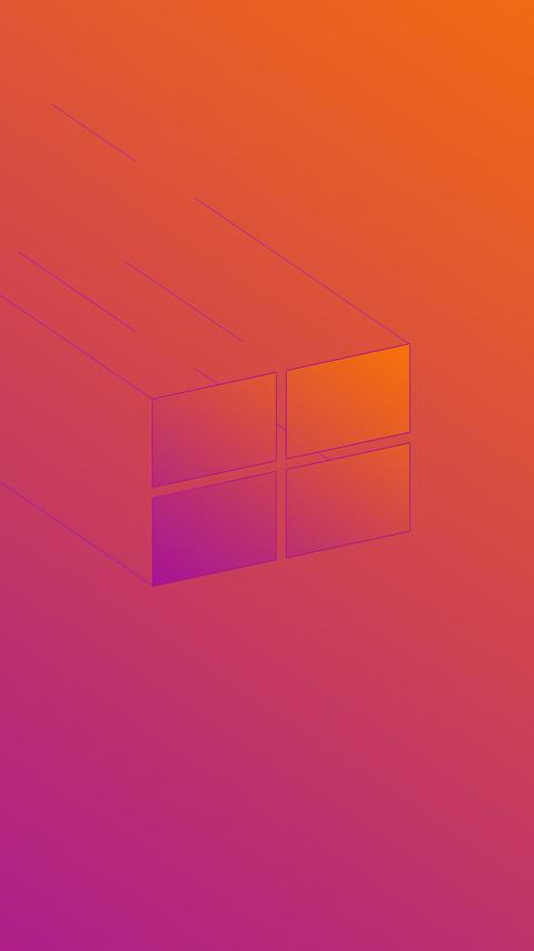 windows-10-x-minimal-logo-5k-y5.jpg